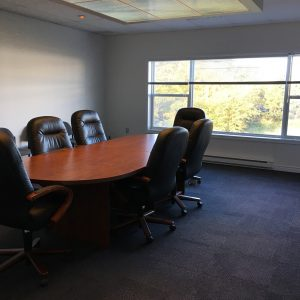 Development Board Room 5